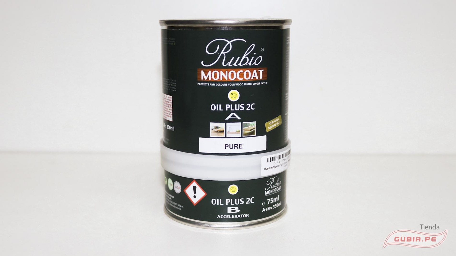 5410761131564-Pure SET A+B Oil Plus 2C (350ml) RMC-max-1.