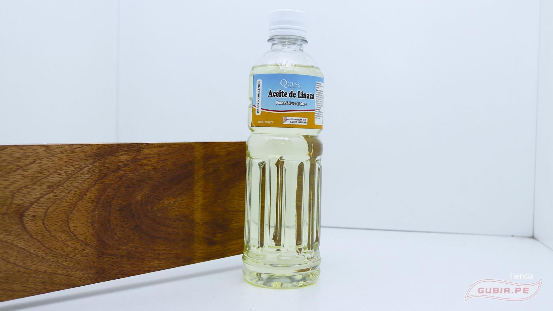 GUB0051-Aceite de Linaza 500ml Quiss GUB0051-max-1.