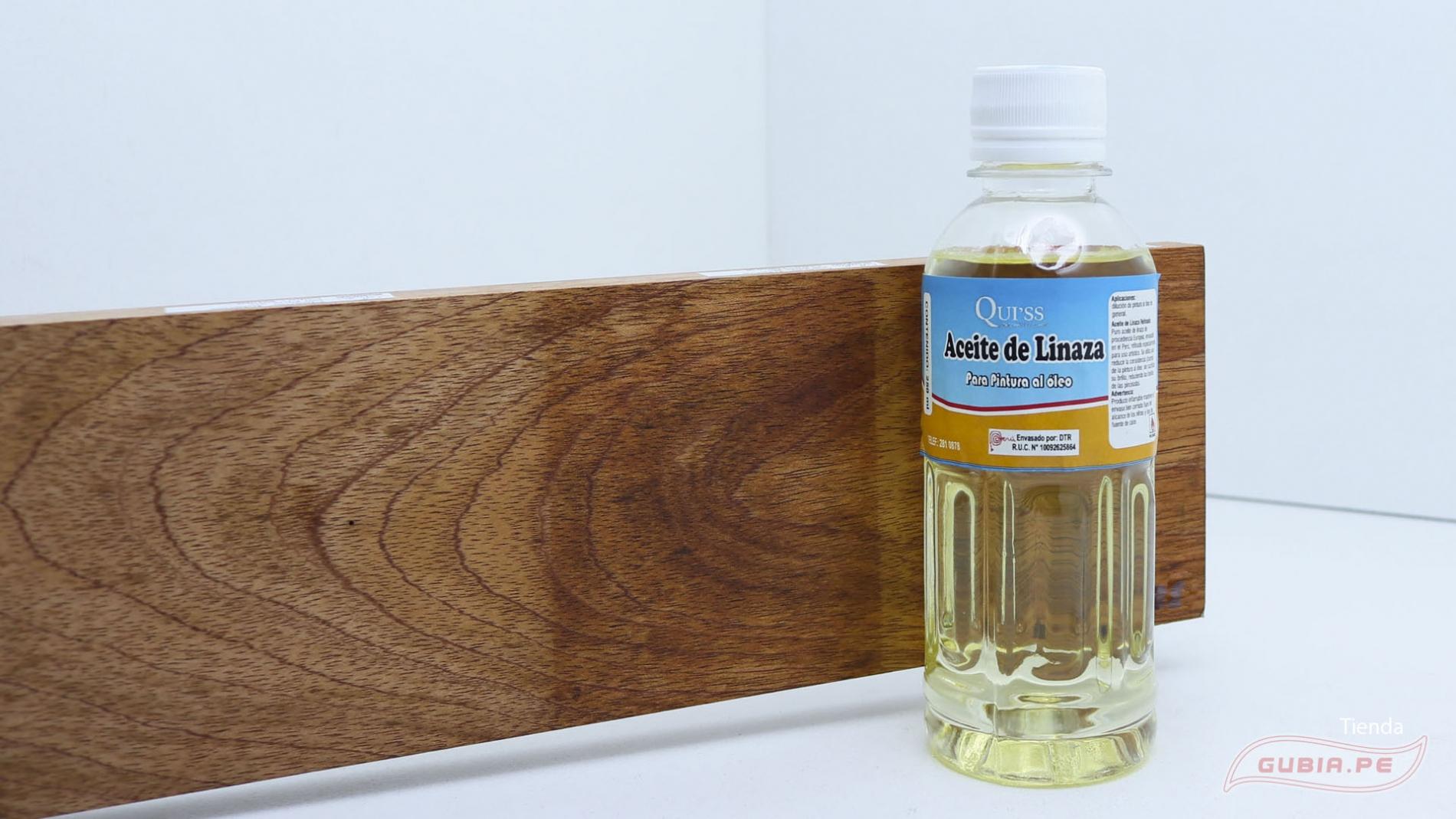 GUB0052-Aceite de Linaza 250ml Quiss GUB0052-max-1.