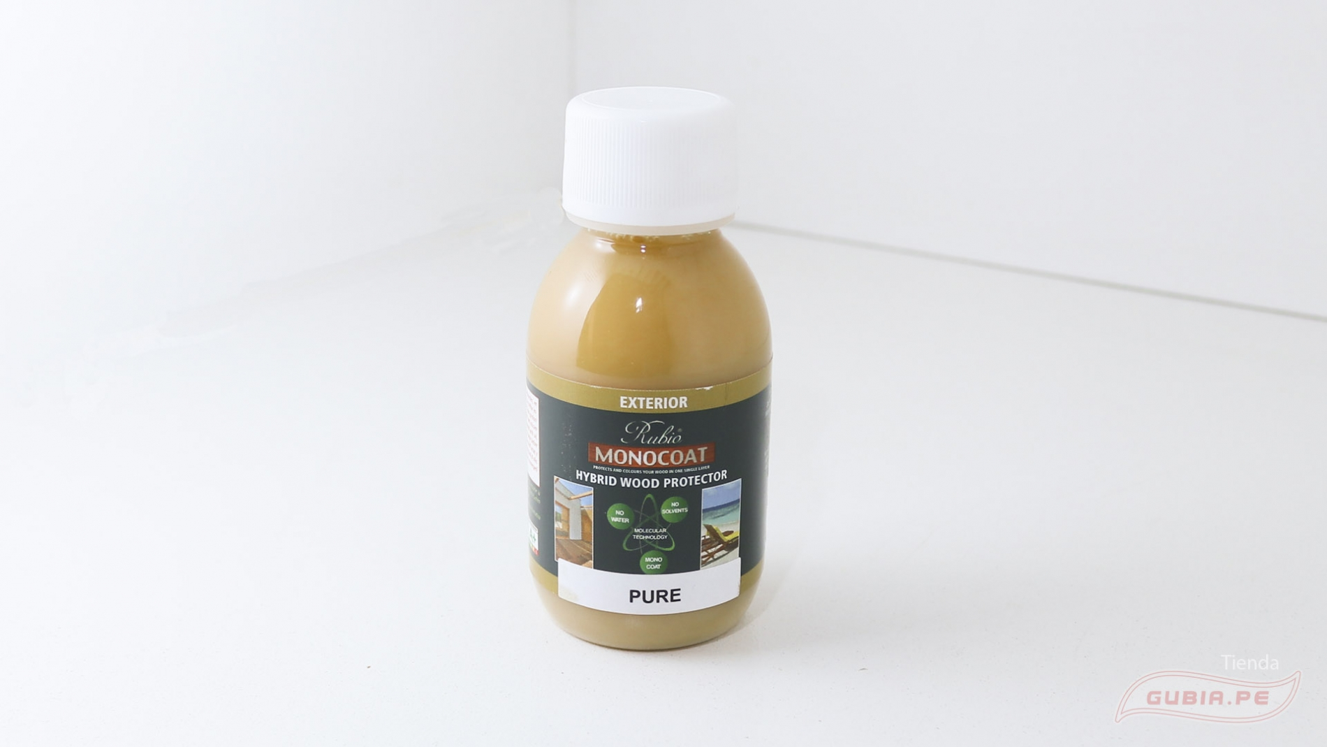 5410761118077-Pure Exterior Hybrid Wood Protector (100ml) RMC-max-1.