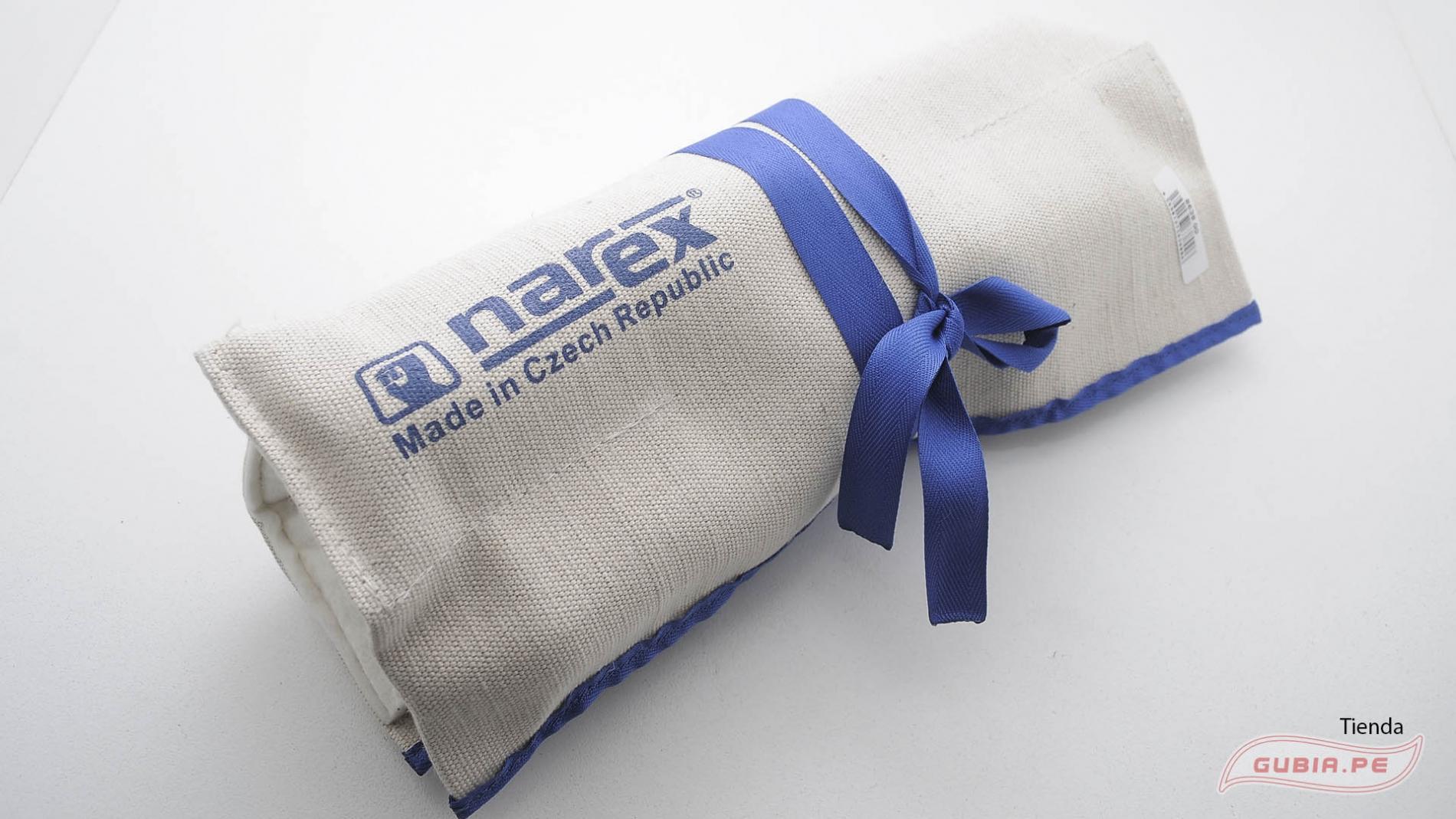 863800-Estuche de lona para formones Narex 86380-max-5.