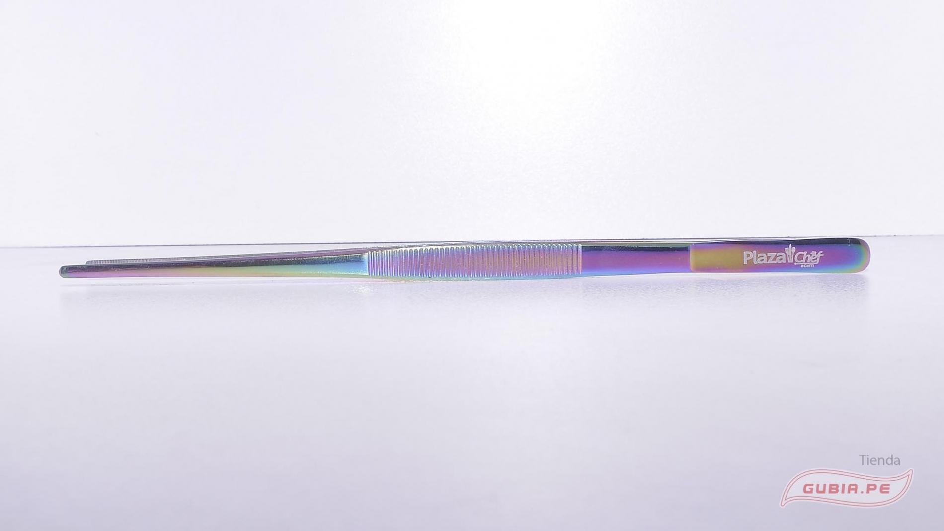 GUB0075-Pinza 20cm de colores recta para emplatado GUB0075-max-7.