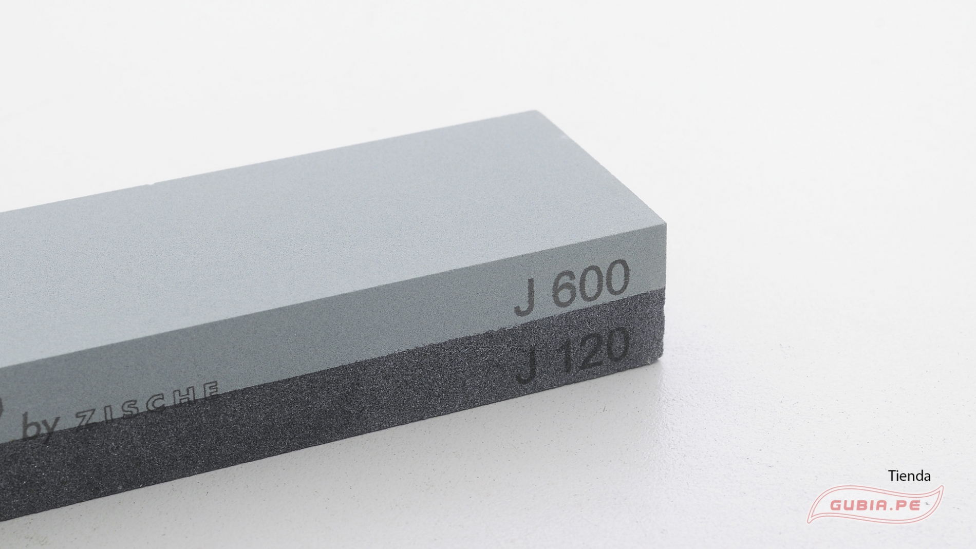 Zische120/600-Afilador de cuchillos grano 120/600 Silifix 150x50x25mm Zische-max-2.