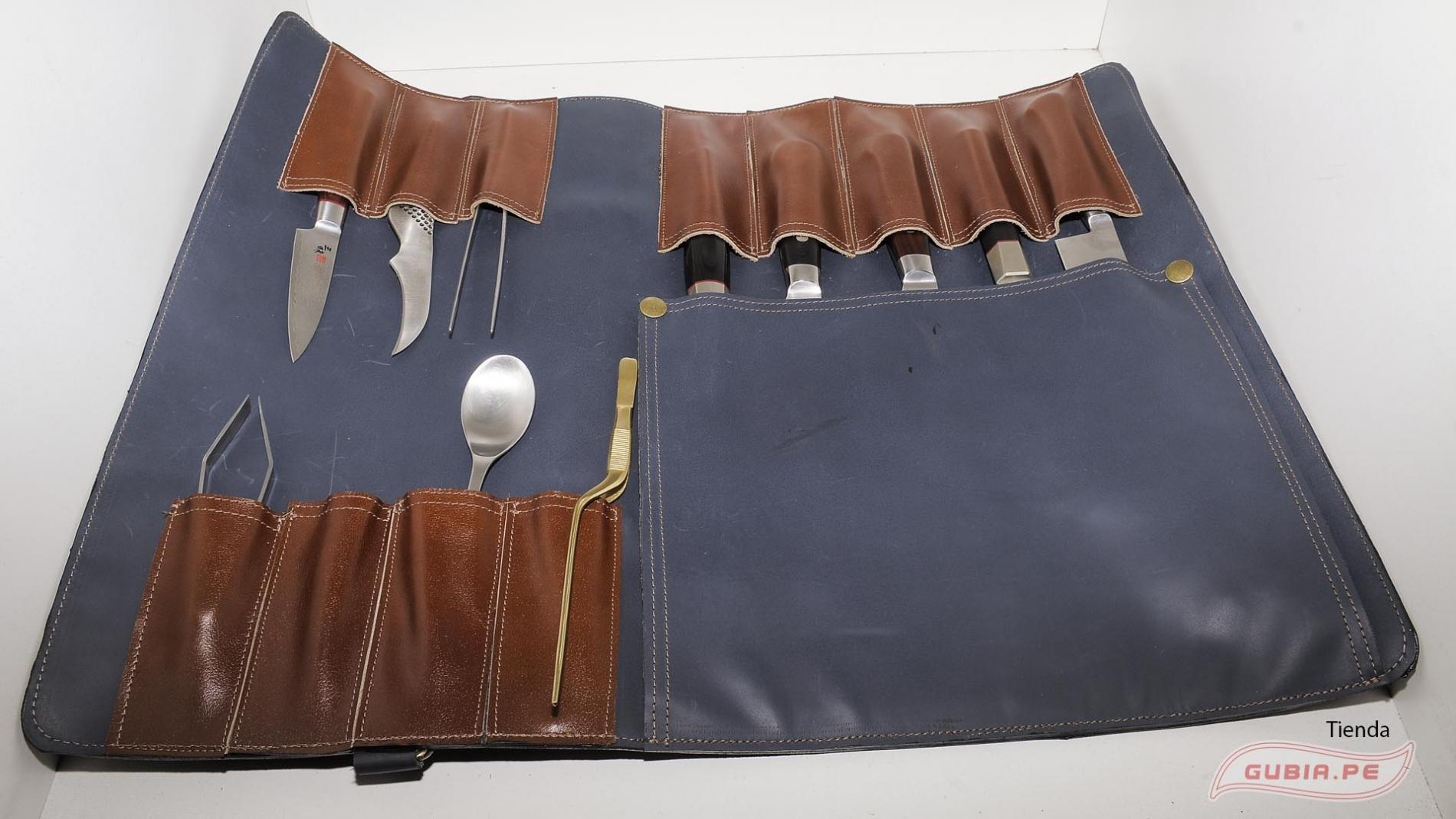 GUB0080-Maletin de cuero para cuchillos -max-2.