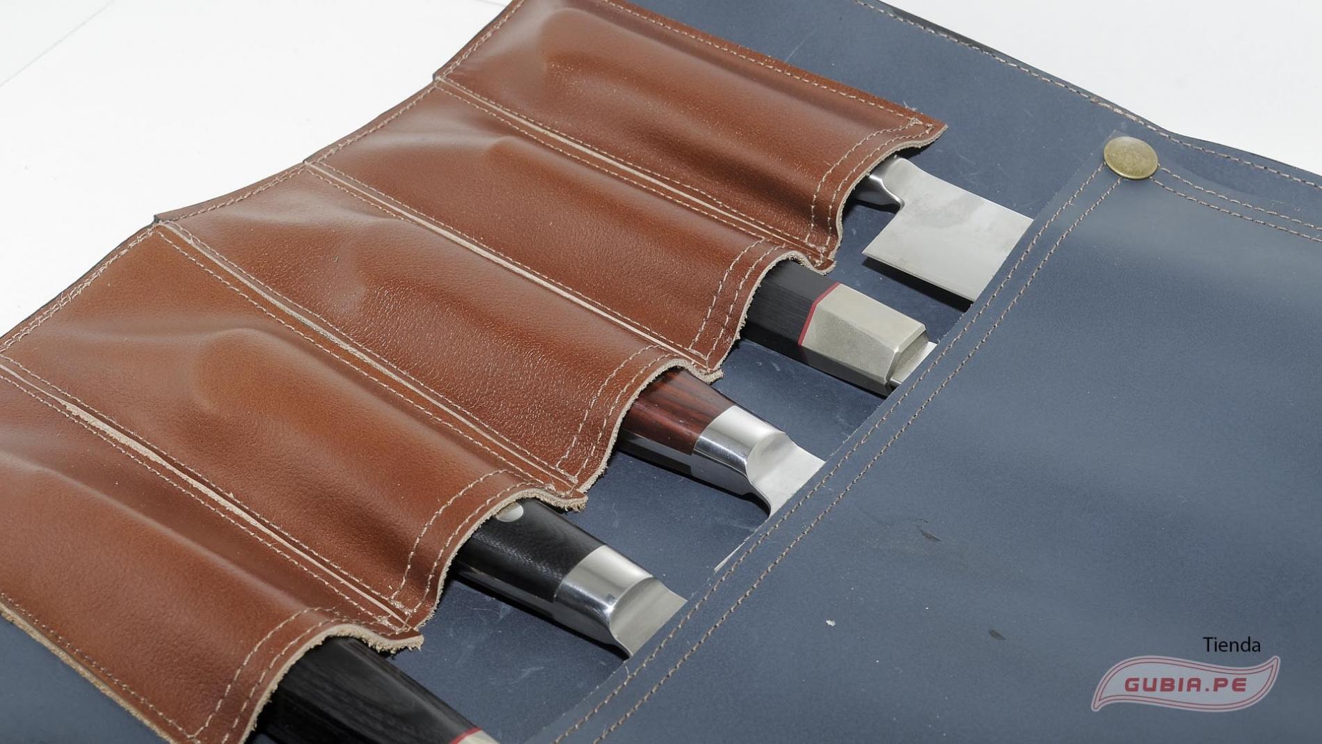 GUB0080-Maletin de cuero para cuchillos -max-3.