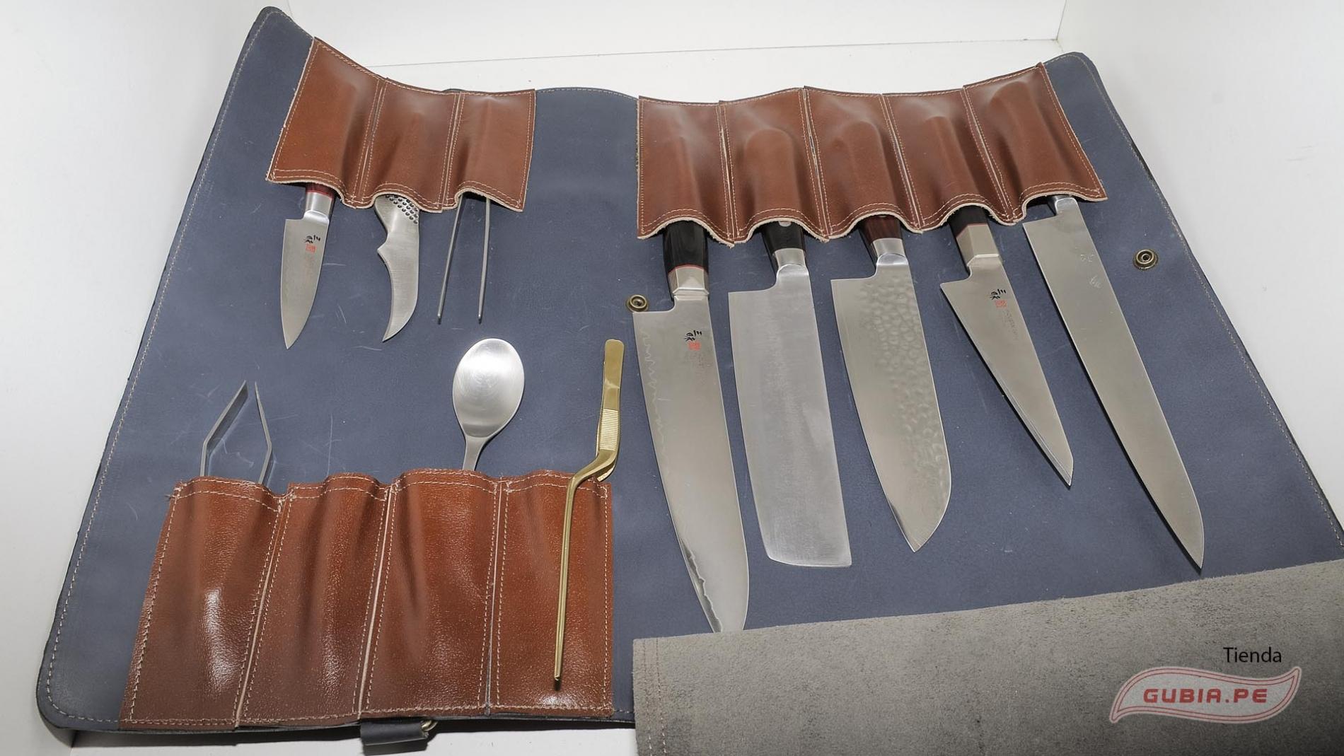 GUB0080-Maletin de cuero para cuchillos -max-4.