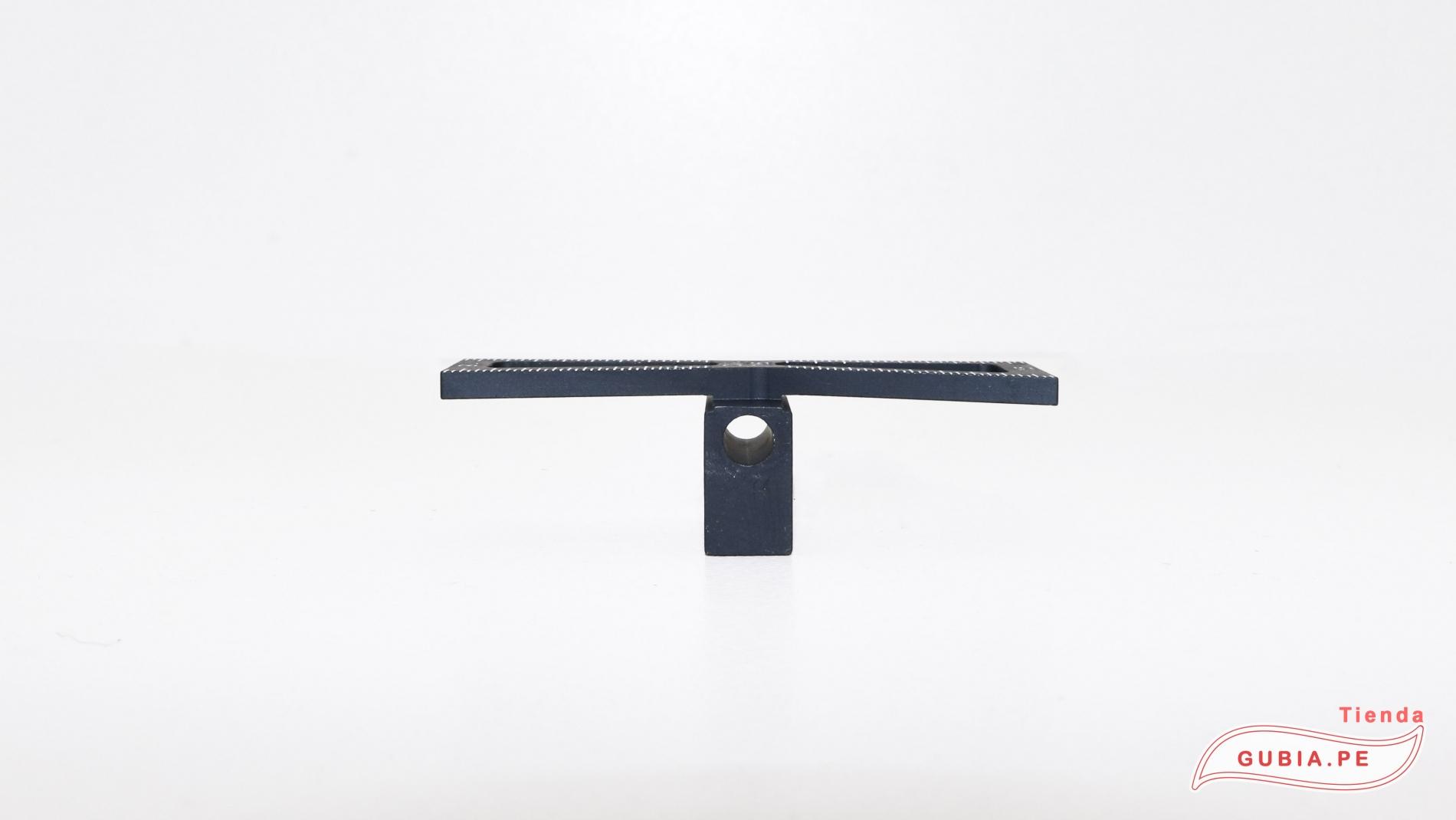 167553-Marcador de cola de milano proporcion 2.0 WoodRiver 167553-max-3.