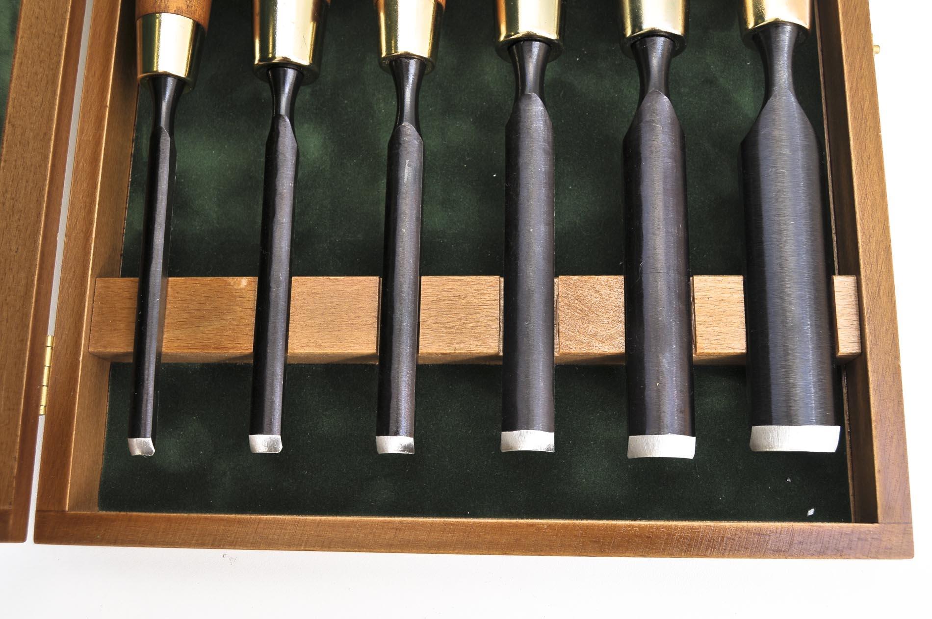 853300-Juego de gubias 6pz FUERTES en caja de madera NAREX 853300-max-4.
