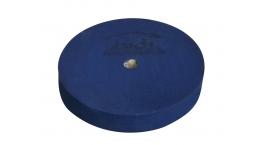 HT520-Disco azul dureza 9, afilar V gubia, filo plano KOCH HT520.