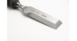 816032-Formon 32mm dos filos para drywal, multi proposito Narex 816032.