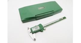 1112-150-Pie de rey, calibrador Digital 0-150mm 1112-150.