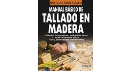 9786071717573-Manual basico de Tallado en madera - Shanti Leusr.