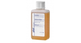 Oel-Pfeil Oel, 125ml aceite para piedras naturales arkansas.