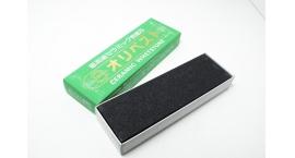 Sigma #120-Piedra de afilar extremamente abrasiva para crear base Sigma Power Select II #120.