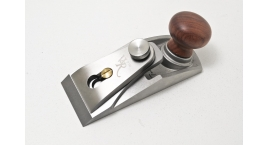 151301-Cepillo de formon pequeño WoodRiver 151301.