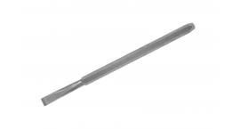 Milani.SMW03-SMW03, Milani, cindel plano punta diamante 3mm.