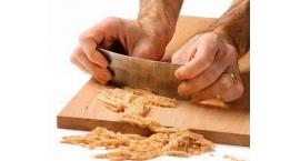 3800005-Rasqueta 0.5mm pulir madera en vez de lija Dos Cerezas 3800006.