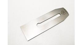 150048-Repuesto hoja de cepillo Stanley #7, #6, #5 1/2, #4 1/2 Pinnacle.