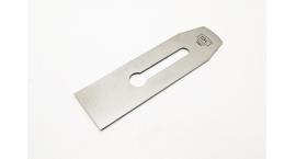 150047-Repuesto hoja de cepillo Stanley #4 y #5 Pinnacle.