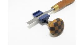 GUB0010-Llave para guia simple artistico ajedrez.