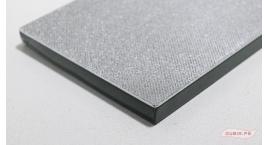 Atoma140-Atoma 140 aplanador de piedras de afilar 210x75 grano 140.