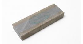 GUB0017-Piedra natural asentar Rozsutec 150x50x20 GUB0017.