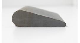 GUB0018-Piedra natural lagrima Rozsutec  sacar rebaba gubias 90x60x20 GUB0018.