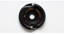 MIN.FG.500-MIN.FG.500, Arbortech, Mini Turbo Blade.