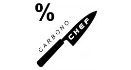 Info-004-¿Cuanto CARBONO tiene tu cuchillo?.