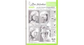 Koch_12-Como tallar esculpir bustos y caras revista Koch_12.