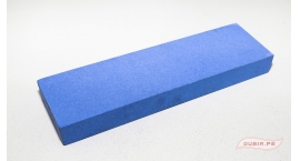 Zische1200-Piedra de afilar 1200 preparar rutina de afilado 250x75x25mm ARKandoZische.