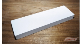 Zische3000-Piedra de afilar 3000 comenzar rutina de afilado 250x75x25mm ARKando Zische.