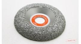 11024-Disco redondo para amoladora King Arthur's Tools Galahad CG 11024 .