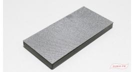 AtomaS140-Aplanador de piedras diamantado 100x50 grano 140 AtomaS140.