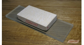 Ayni1-Piedra de asentar natural 105x60x20mm Ayni1.