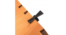 162820-Marcador de cola de milano proporcion 1:5, 1:8 WoodRiver 162820.