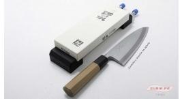 KSK10000-Piedra de asentar 10000 pulir filo de cuchillos Ken Syou Kei.