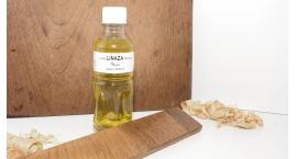 GUB0041-Aceite de Linaza 1/4 litro   acabado de madera y antipolillas GUB0041.