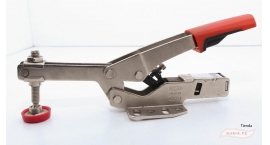 STC-HH50-Prensa para sujetar molduras en tupi Bessey STC-HH50.