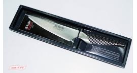 GS-3 -Cuchillo de cocina 13 cm Global GS-3.
