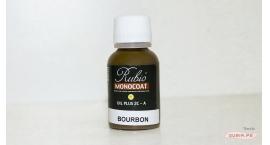 5410761176671-Oil Plus 2C - A ( 20 ml ) Color: Bourbon.