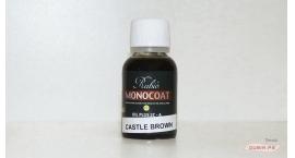 5410761168638-Oil Plus 2C - A ( 20 ml ) Color: Castle Brown.