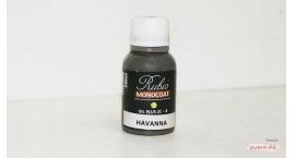 5410761169130-Oil Plus 2C - A ( 20 ml ) Color: Havanna.