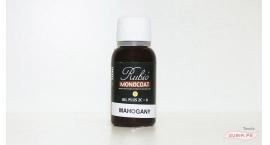 5410761168614-Oil Plus 2C - A ( 20 ml ) Color: Mahogany.