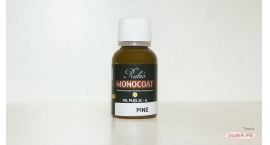 5410761168799-Oil Plus 2C - A ( 20 ml ) Color: Pine.