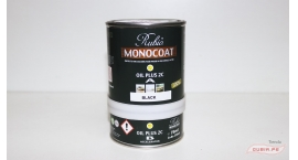 5410761131519-SET A+B Rubio Monocoat Oil Plus 2C (350ml) Color: Black.