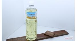 GUB0050-Aceite de Linaza 1 litro Quiss GUB0050.