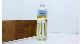 GUB0051-Aceite de Linaza 500ml Quiss GUB0051.