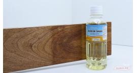 GUB0052-Aceite de Linaza 250ml Quiss GUB0052.