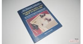 GUB0070-Libro de ebanisteria en ingles : The Workshop Companion : Workbenches and Shop Furniture.